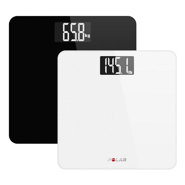 Как выбрать умные весы - 10