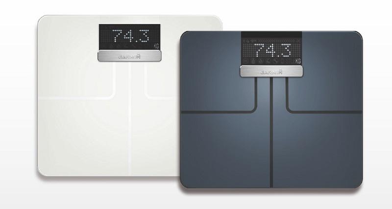 Как выбрать умные весы - 16