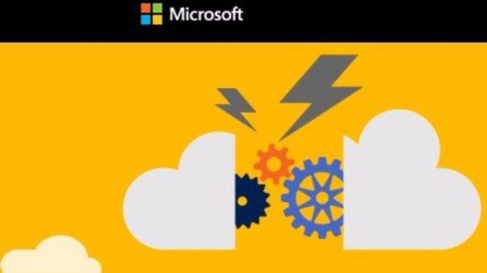 Microsoft подтверждает проблемы с Outlook