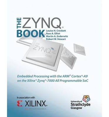 Обзор плат на SoC ARM+FPGA. Часть первая. Мир Xilinx - 2
