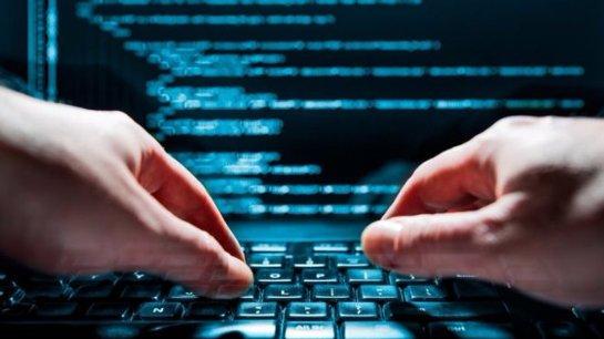 Программа CCleaner была поражена вирусом