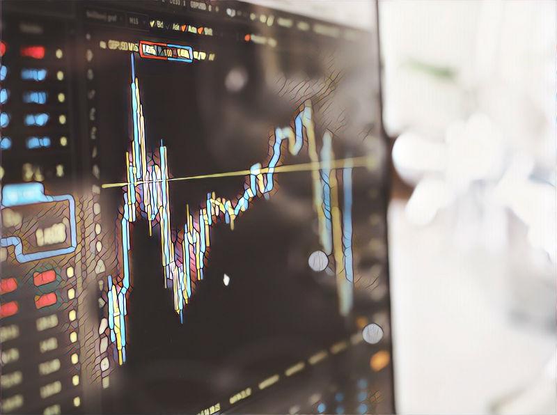 Фьючерсы, индексы и IPO: как на самом деле устроены биржи и зачем они нужны - 1