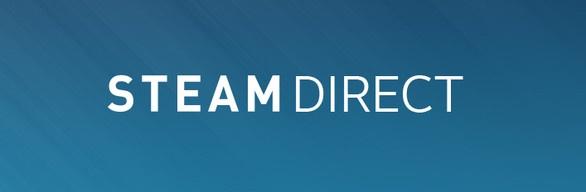 Руководство по выживанию в Steam для мобильных разработчиков - 4