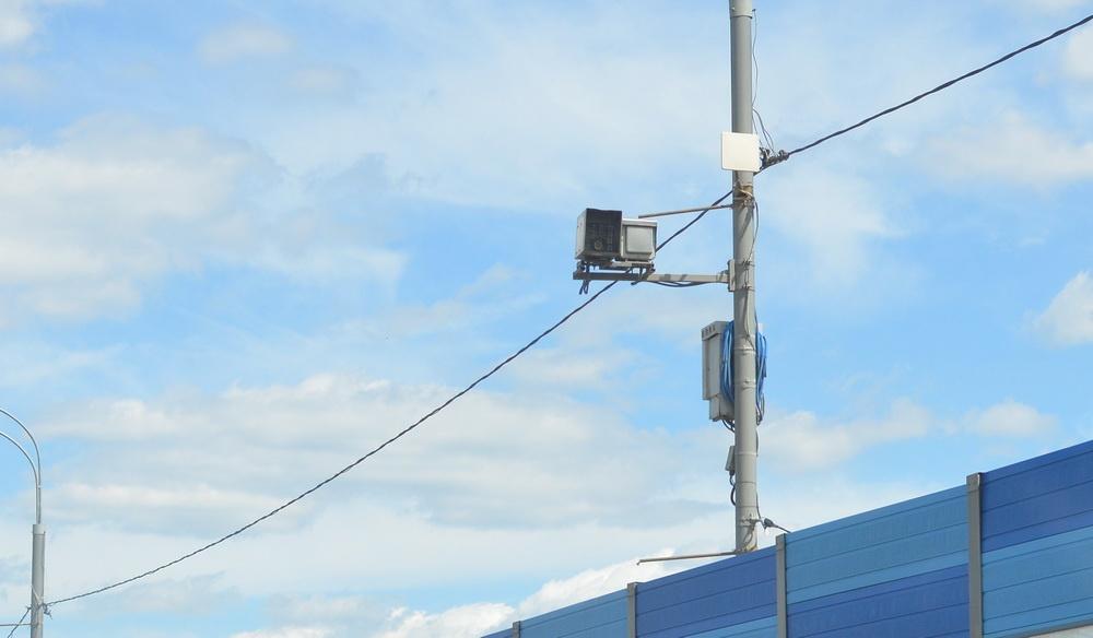 Русские и корейцы за безопасные дороги: знакомимся с брендом комбо и радар-детекторов Inspector - 4