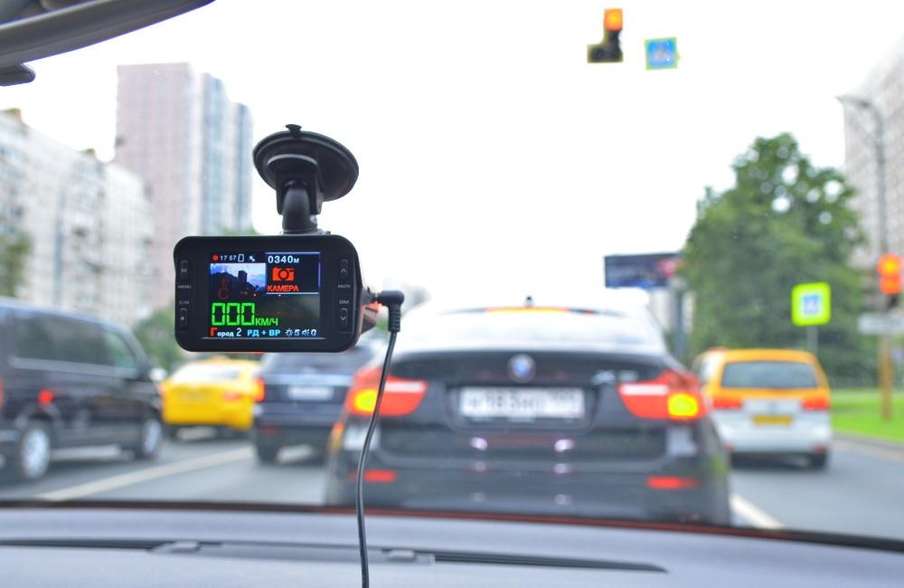 Русские и корейцы за безопасные дороги: знакомимся с брендом комбо и радар-детекторов Inspector - 1