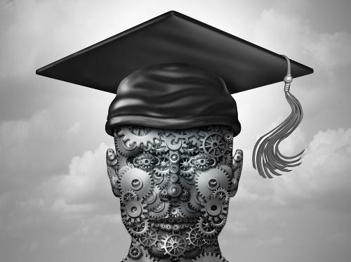 Достижения в глубоком обучении за последний год - 1