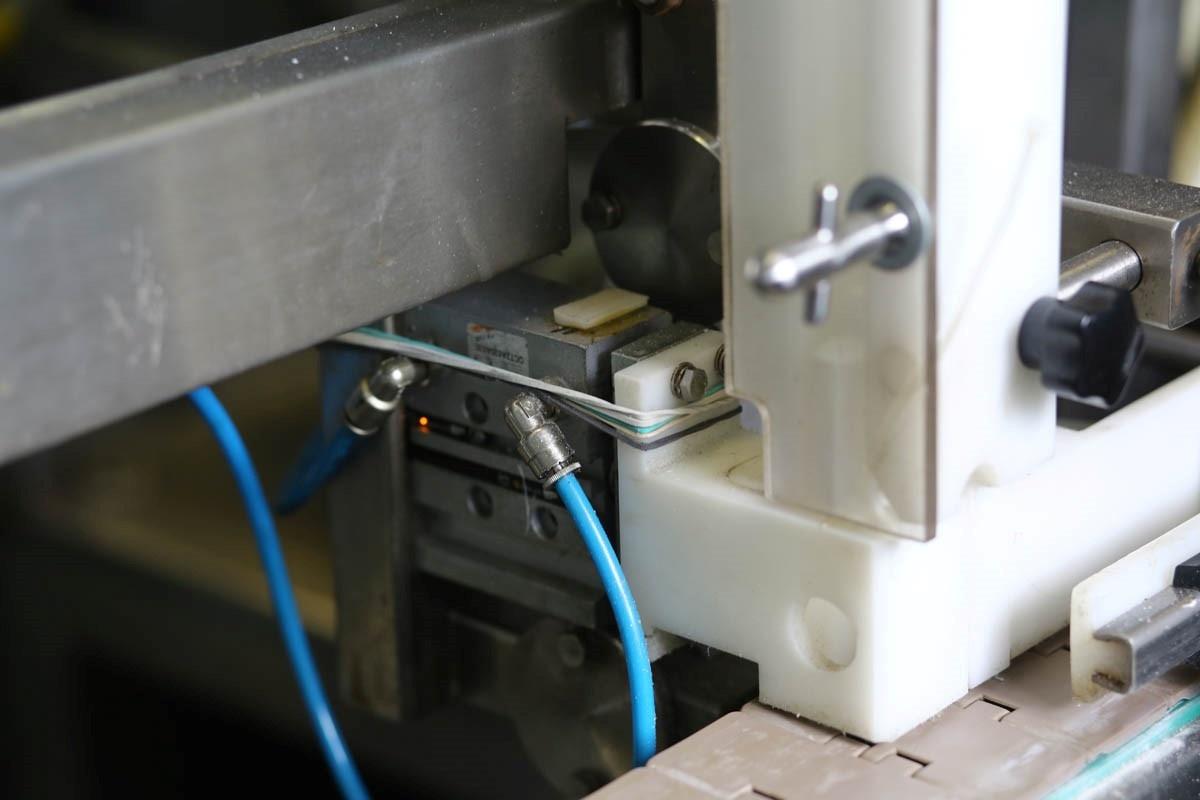 Как устроено автоматизированное тоннажное производство гелей - 12