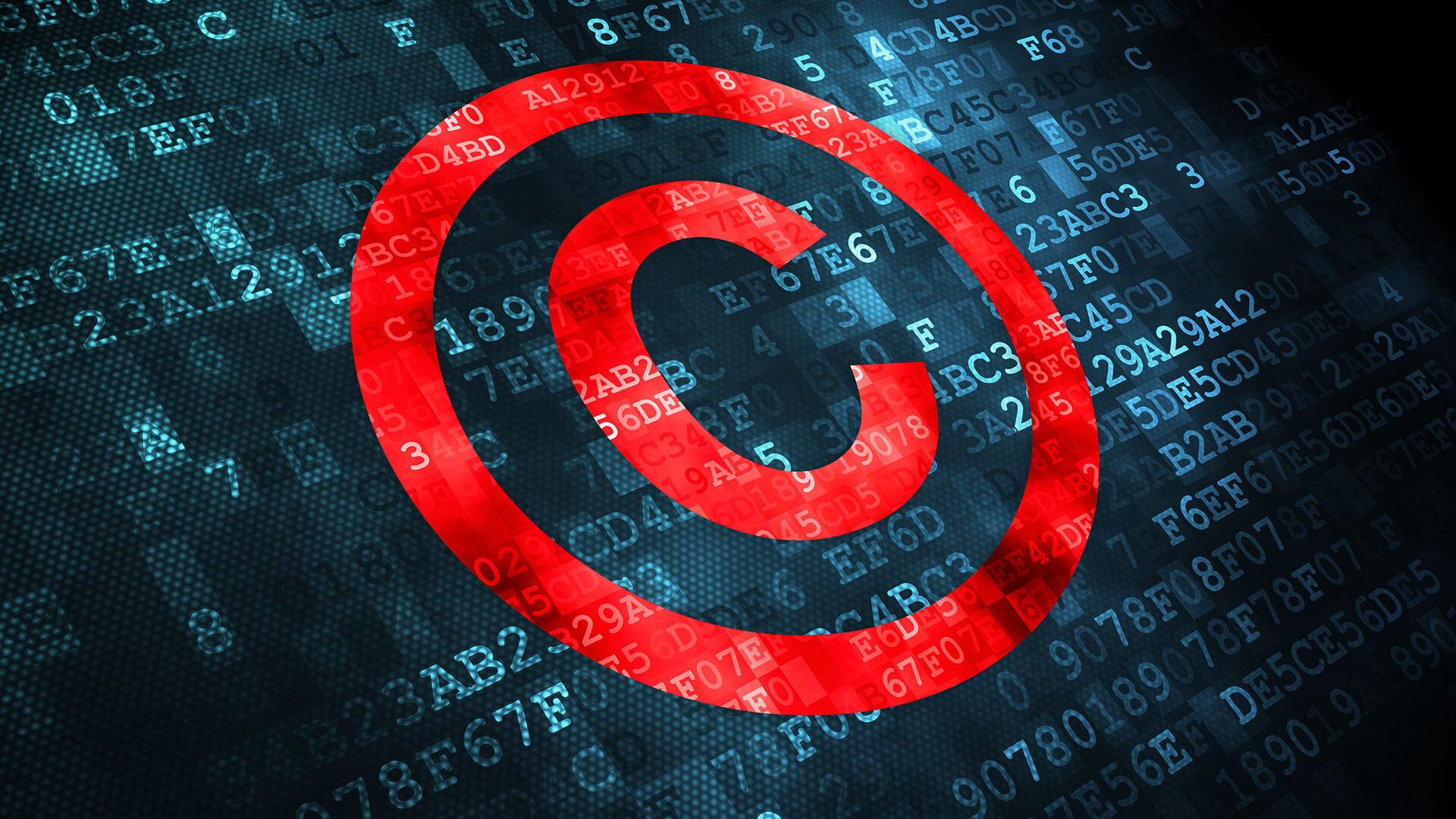 Евросоюз потратил $400 000 на исследование, доказывающее, что пираты не влияют на продажи цифрового контента - 2