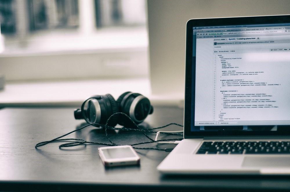 Литература на выходные: 15 материалов по структурированию кода для разработчиков - 1