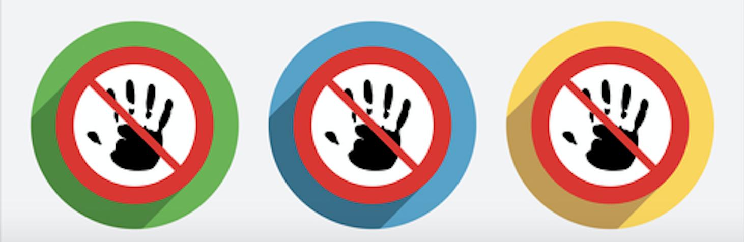 Не трогайте логи руками! Как сократить время на анализ с помощью автотестов - 1