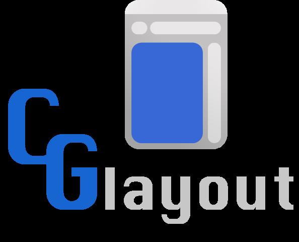 CGLayout — новая система автоматического layout'а в iOS - 1