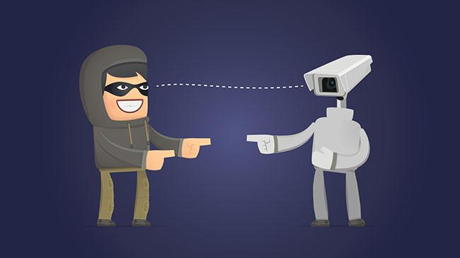 Security Week 38: Секьюрити-камеры передают по ИК, нейросеть быстро подбирает пароли, хакеры ведут разведку через Word - 1