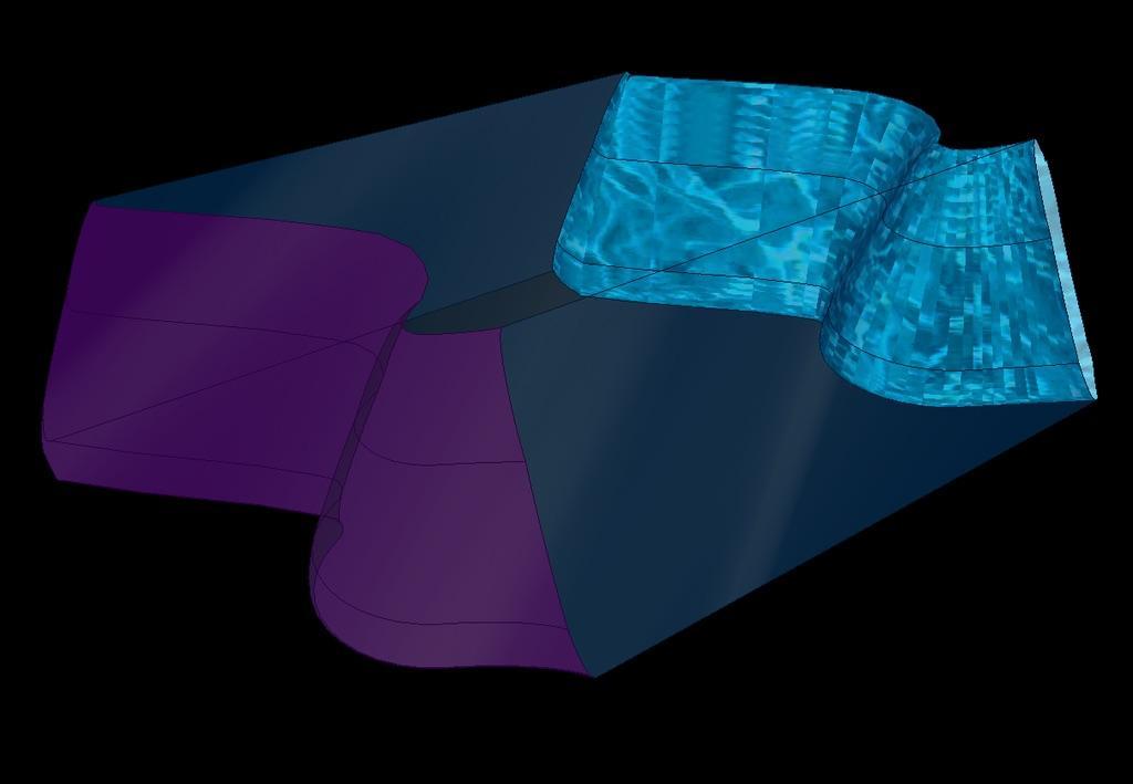 Спросите Итана: могла ли Вселенная начаться с Большого Отскока? - 5