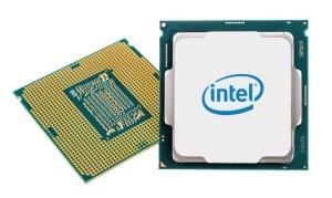 Intel представила новые процессоры Coffee Lake: 6-12-ядерный i7, шестиядерный i5, четырёхядерный i3 - 1