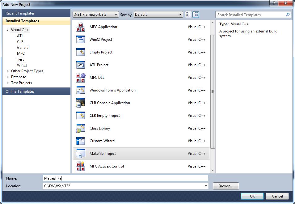 Пишем для UEFI BIOS в Visual Studio. Часть 3 — русифицируем Front Page - 5