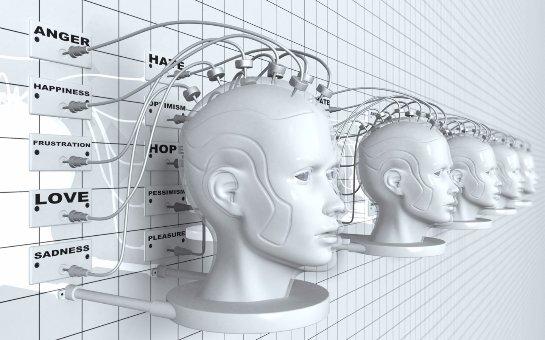 Ученые рассказали, почему искусственного интеллекта нужно бояться