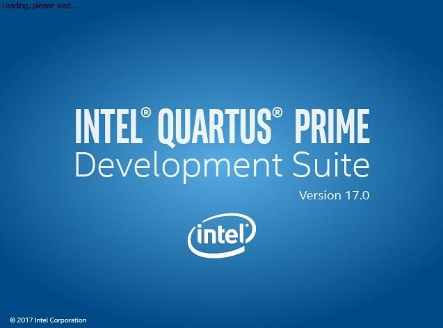 Обзор плат на SoC ARM+FPGA. Часть 2. Мир Intel (Altera) - 2