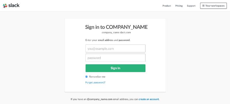 Ticket Trick: взлом сотен компаний через службы поддержки пользователей - 2