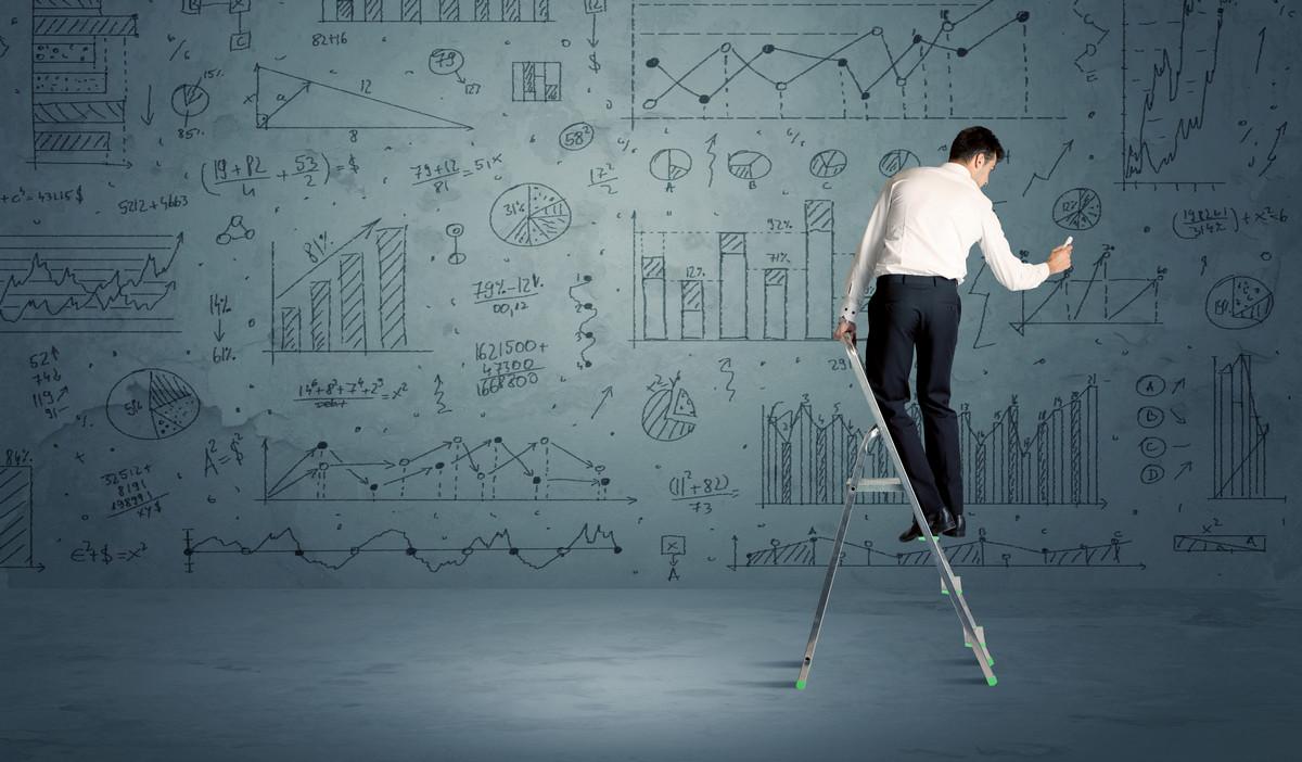 Анатомия распределённых бизнес-процессов: Oracle SOA и BPM - 1