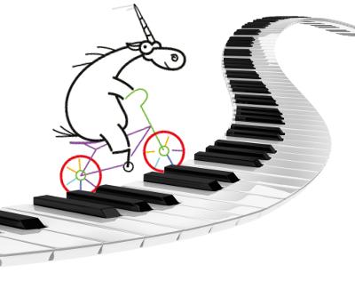 Обзор дефектов кода музыкального софта. Часть 1. MuseScore - 3