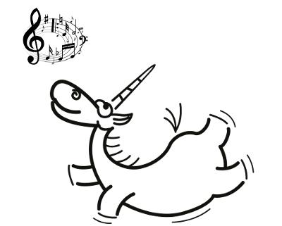 Обзор дефектов кода музыкального софта. Часть 1. MuseScore - 6