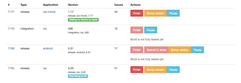 Процесс релиза iOS-приложений в Badoo - 10