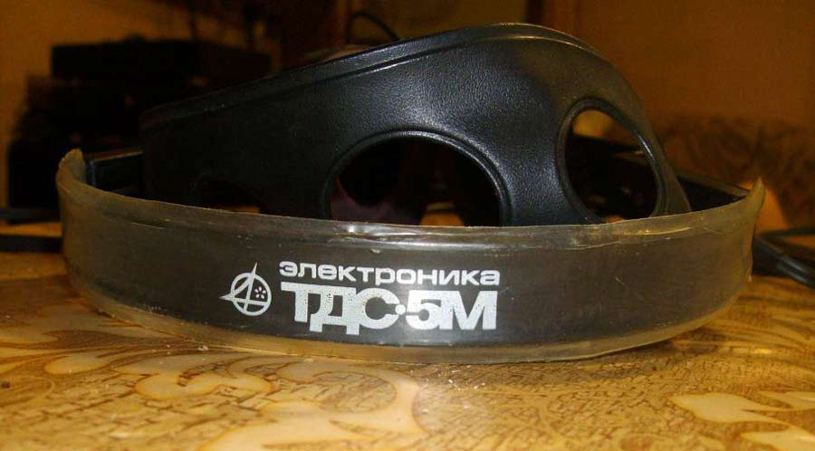 Советский HI-FI и его создатели: всё уже украдено до нас или ТДС-5 от инженеров YAMAHA и итальянского дизайнера - 10