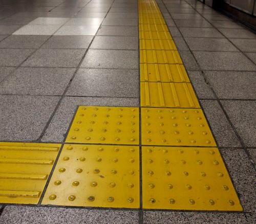 Чем отличается проектирование станции метро от проектирования коттеджа - 3