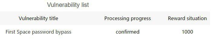 Как я участвовал в bug bounty от Xiaomi и что мне за это было - 4