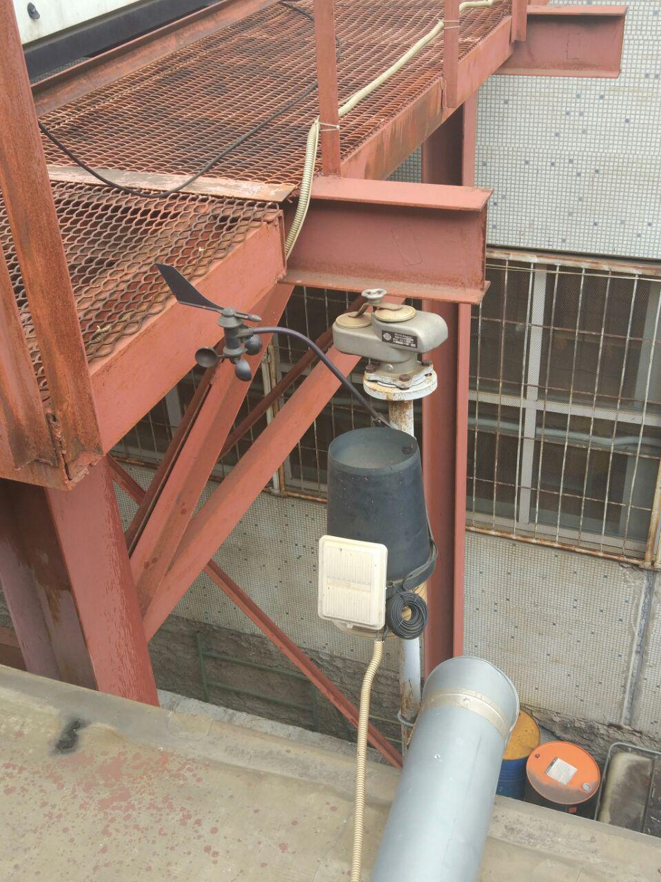 Мониторинг инженерной инфраструктуры в дата-центре. Часть 3. Система холодоснабжения - 7