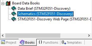 Начинаем изучать STM32: Что такое регистры? Как с ними работать? - 2