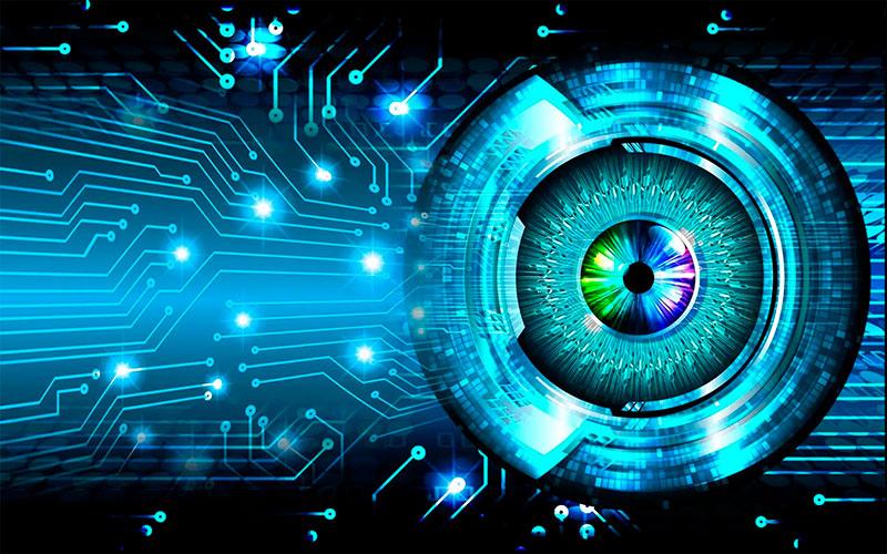 Компьютерное зрение. Ответы экспертов Intel - 1