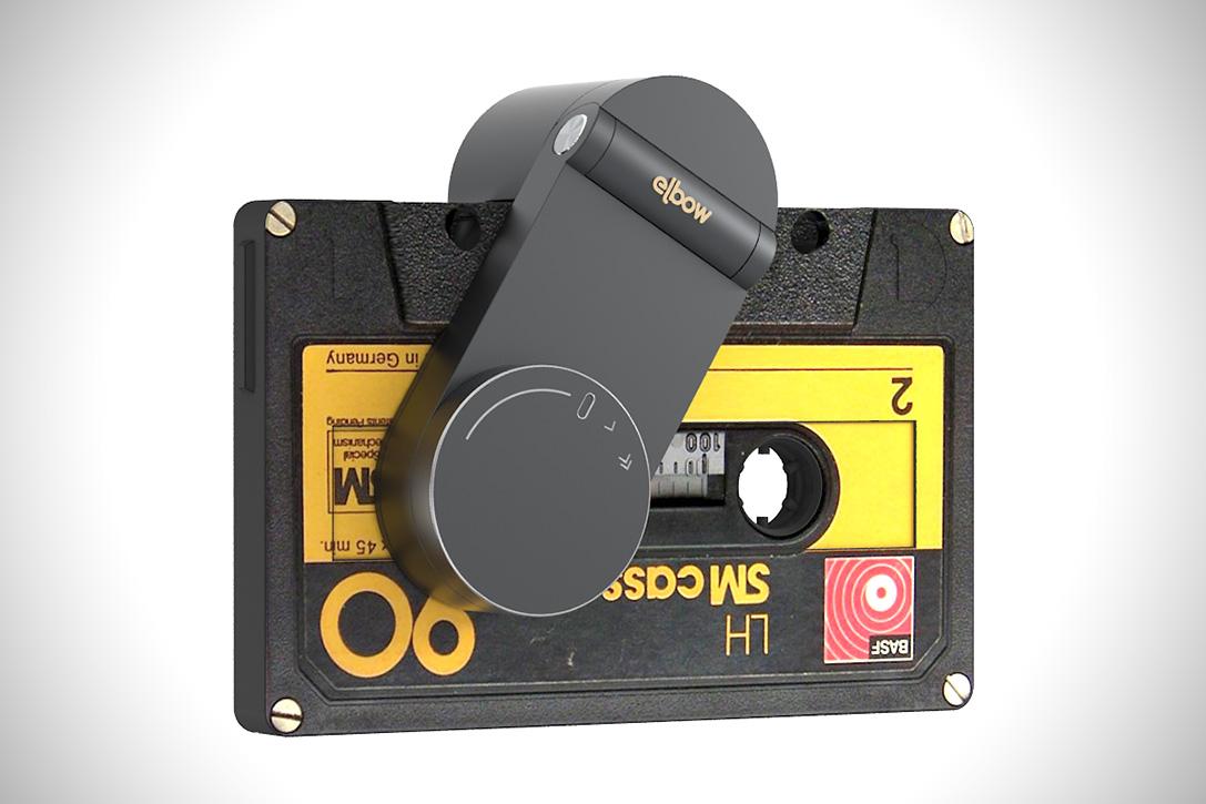 Портрет явления: ностальгический порыв — кассеты и магнитофоны - 1