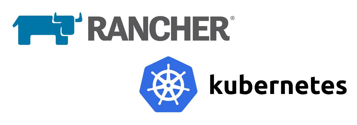 Что будет в Rancher 2.0 и почему он переходит на Kubernetes? - 1