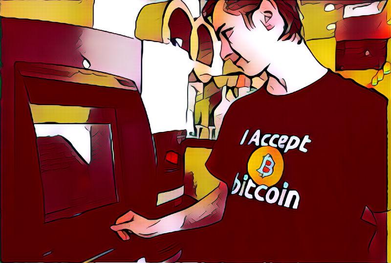 Экономия на обмене, история владения и арбитраж: 5 полезных сервисов для пользователей биткоина - 1