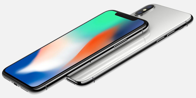 Samsung получит с продаж iPhone X больше денег, чем с Galaxy S8 - 1