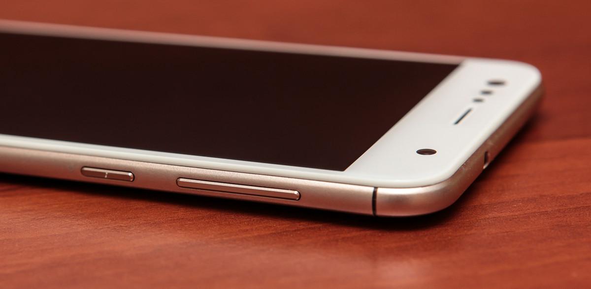 Обзор смартфона ASUS ZenFone 4 Selfie - 32