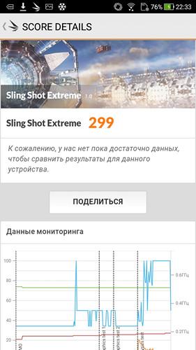Обзор смартфона ASUS ZenFone 4 Selfie - 78