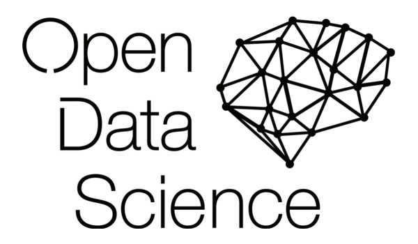 Создатель Open Data Science о Slack, xgboost и GPU - 2