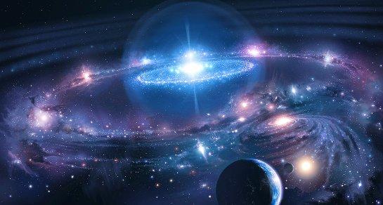 Голландский физик заявил, что все во Вселенной предопределено наперед