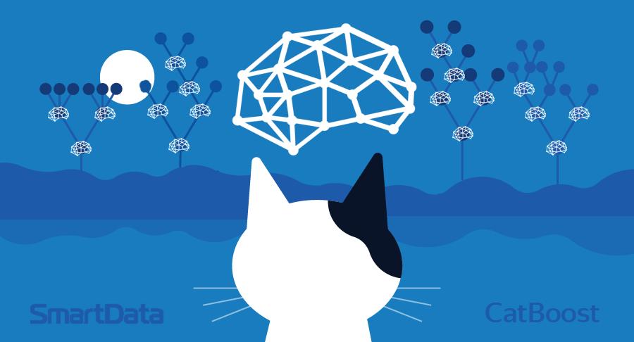Как дела у CatBoost? Интервью с разработчиками - 1