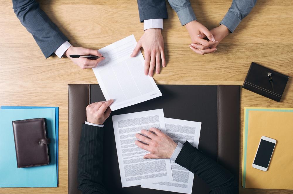 Как успешно внедрить Help Desk? 12 примеров (часть 2) - 6