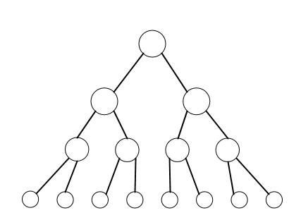 О выборе структур данных для начинающих - 10