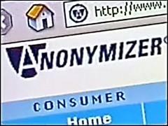 Законопроект о штрафах за анонимайзеры принят в первом чтении - 1
