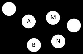 Геометрия данных 3. Скалярное произведение векторов - 52
