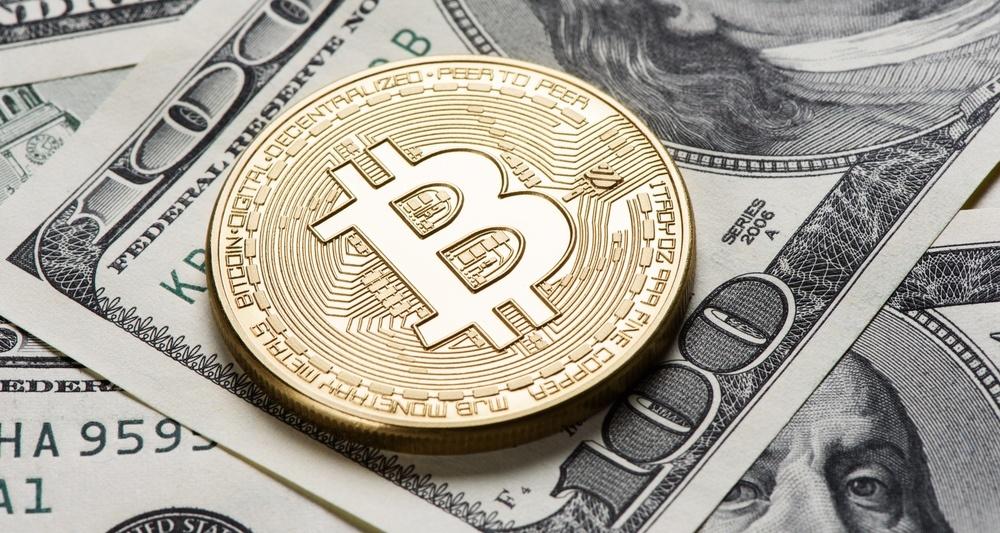 Как избежать лишних расходов при покупке или продаже криптовалюты? - 1