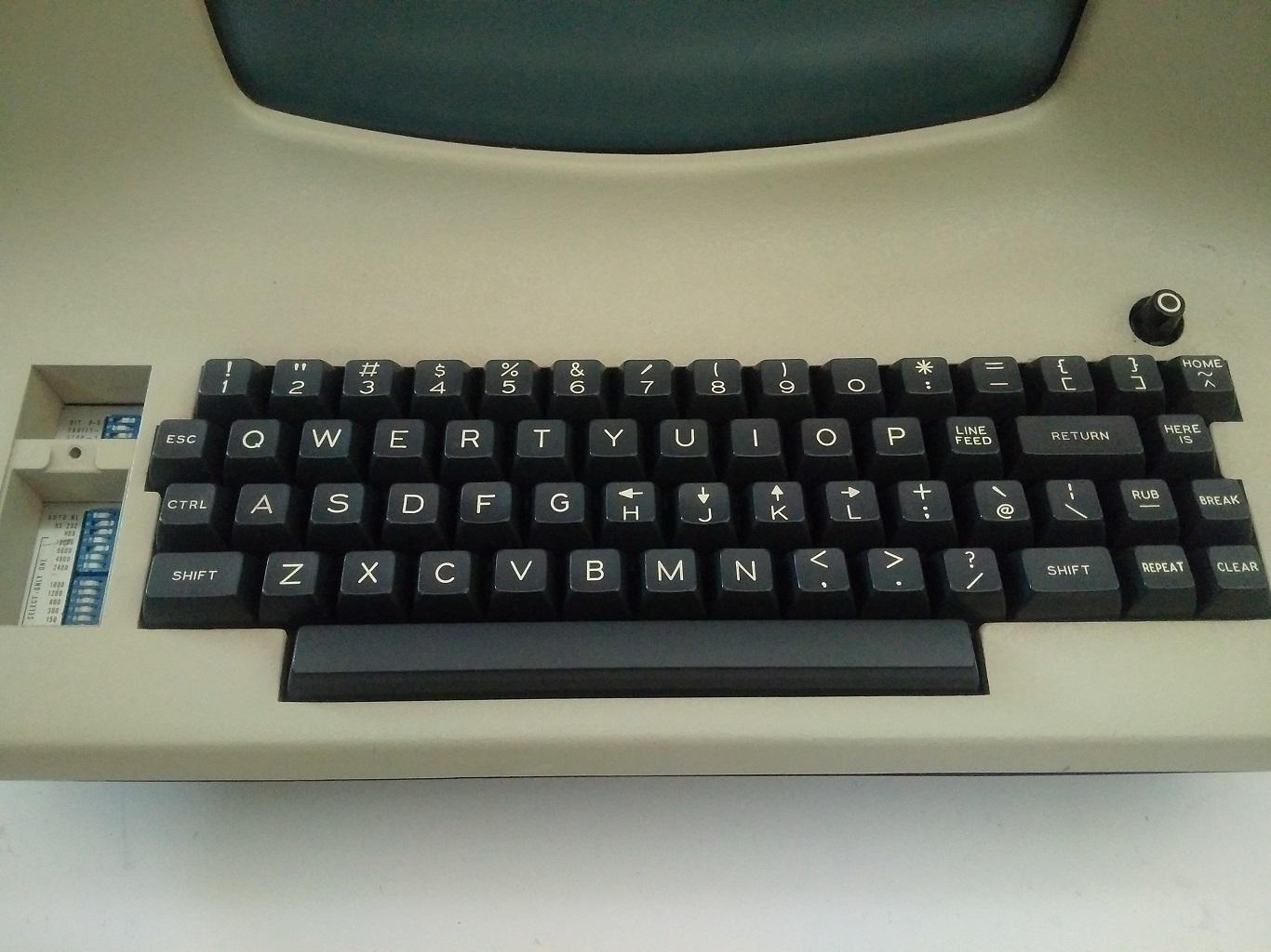 Выбираем и собираем 60% клавиатуру - 4