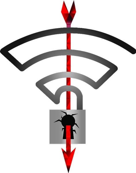 Бельгийские исследователи обнаружили уязвимость, свойственную почти всем современным устройствам, поддерживающим Wi-Fi