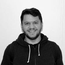 MBLTdev 2017 близко: запрограммируйся на хардкор - 2
