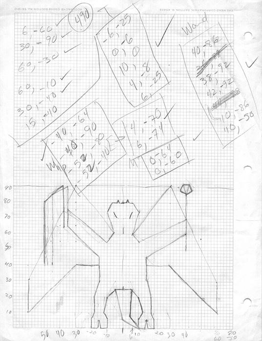 Как Ричард Гэрриот занялся играми - 5